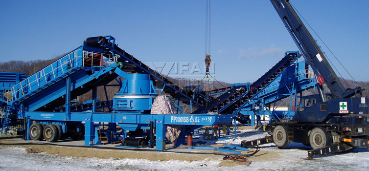 mobile cone crusher in russian federation A4 paper company list , 11 , in russia(russian federation) , include moscow,russia,moscow region,saint-petersburg,rostov region,krasnodar live chat russian business council for cooperation with pakistan ,.