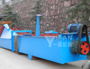 XL Series Sand Washer